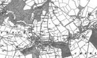 Avening, 1882 - 1901