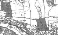 Avington, 1899 - 1910
