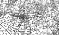 Axbridge