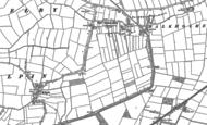 Balkholme, 1888 - 1889