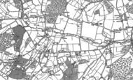 Ball Hill, 1909 - 1938