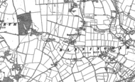 Banningham, 1885 - 1905