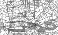 Banwell, 1884