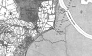 Bardsea, 1847