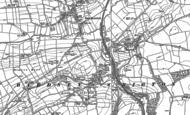 Bardsey, 1891 - 1892