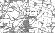 Burghfield