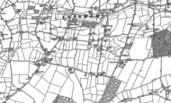 Langham, 1896