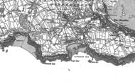 Langland, 1913