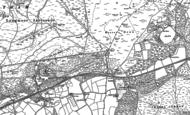 Langley, 1910