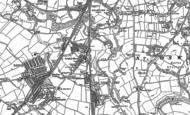 Langley Moor, 1895
