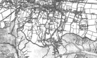 Langstone, 1907