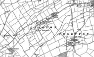 Langton, 1887