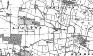 Langton, 1896