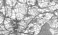 Lansbury Park, 1915