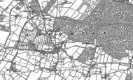 Laughton, 1898