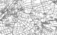 Launcherley, 1884 - 1885