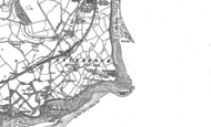 Lavernock, 1915