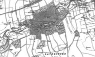 Laverstoke, 1894