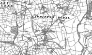 Lawhitton, 1883