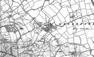 Leconfield, 1890 - 1891