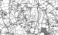 Leddington, 1883 - 1901