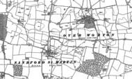 Ledwell, 1898
