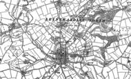 Leintwardine, 1902