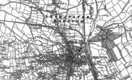 Leominster, 1885