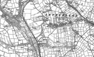 Letterston, 1887