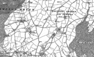 Letton, 1902