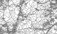 Lickey End, 1896 - 1911