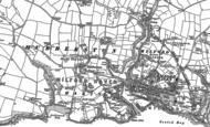 Liddeston, 1906