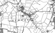 Lidgate, 1884 - 1901