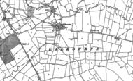 Lilbourne, 1884 - 1903