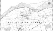Lilstock, 1902