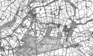 Lingdale, 1893