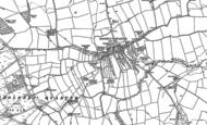 Longhorsley, 1896