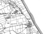 Mappleton