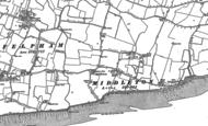 Middleton-on-Sea