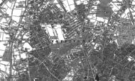 Nottingham, 1881
