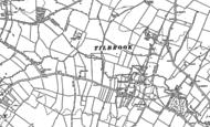 Tilbrook, 1900