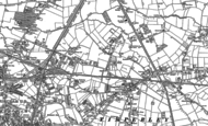 Timperley, 1897 - 1908
