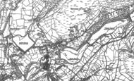 Tintwistle, 1907