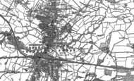 Tonbridge, 1895