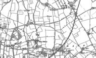 West Tilbury, 1895