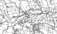 West Woodburn, 1895 - 1896