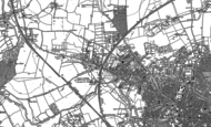 Westbourne, 1881 - 1882