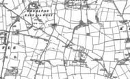 Westerhope, 1894 - 1895