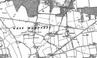 Westerton, 1896
