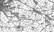 Westhead, 1891